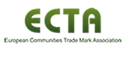 Member of Home - ECTA - European Communities Trade Mark Association