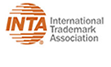 Member of INTA - International Trademark Association