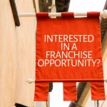 IP risks of franchising